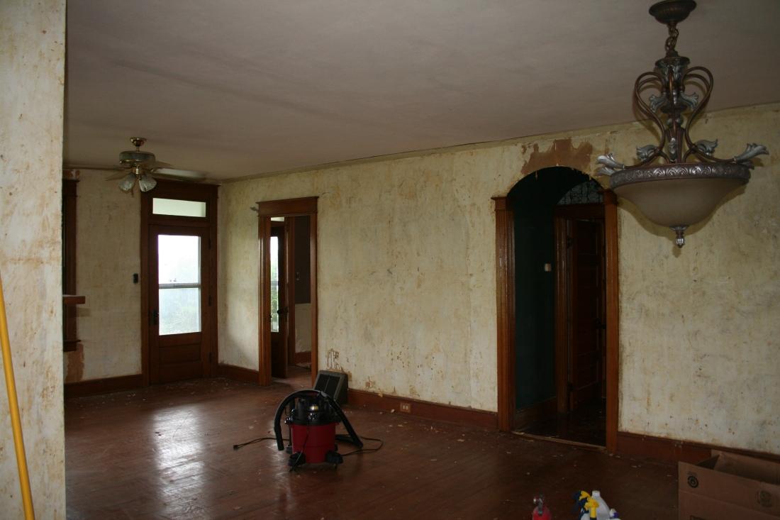 Wallpaper - Progress 2